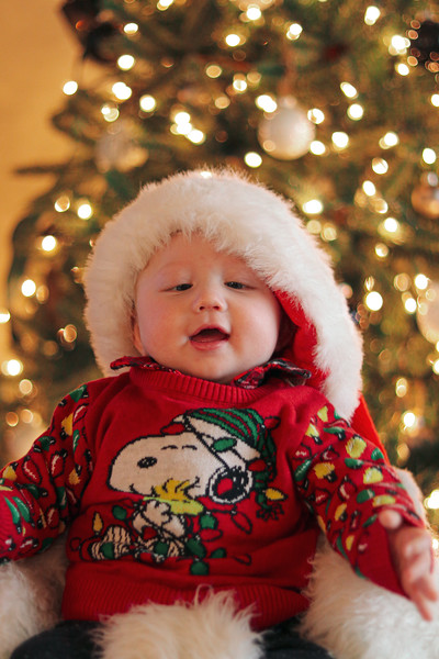 2019-December 18 -Beckett Christmas Mini 196.jpg