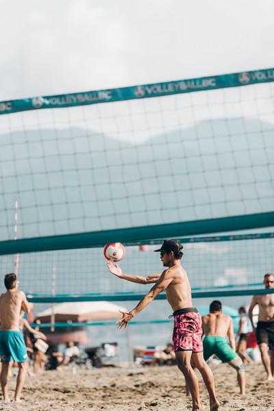 20190803-Volleyball BC-Beach Provincials-Spanish Banks- 078.jpg