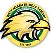 West Miami Middle School