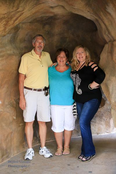 2016-07-17 Fort Wayne Zoo 132LR.jpg
