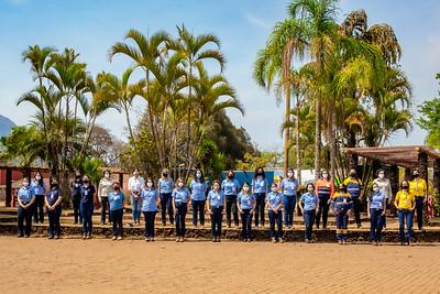 set.13 - Samarco - Visita BHP (Alta Resolução)