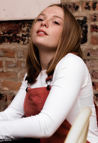 Karin Insta-32.jpg