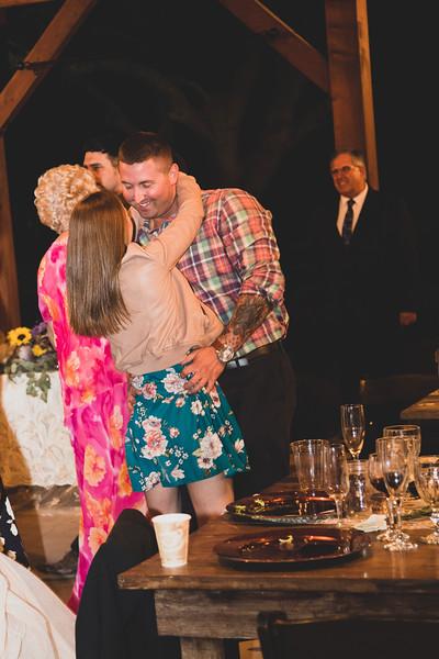 Rock Wedding 2018-943.JPG