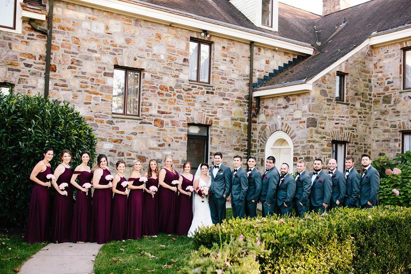 Gabriella_and_jack_ambler_philadelphia_wedding_image-597.jpg
