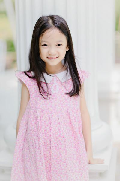 Lovely_Sisters_Family_Portrait_Singapore-4347.JPG
