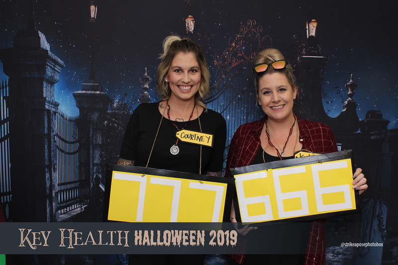 Key_Health_Halloween_2019_Prints_ (56).jpg