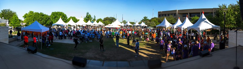 Arlington Kidney Walk 2017-pano.jpg