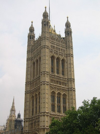 towerofparliament.jpg