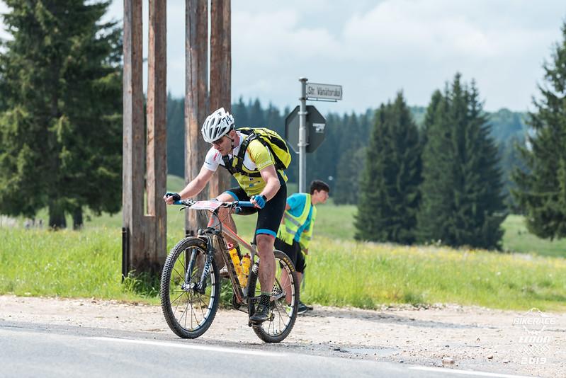 bikerace2019 (105 of 178).jpg