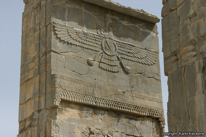 Ir.03_45_Persepolis.JPG