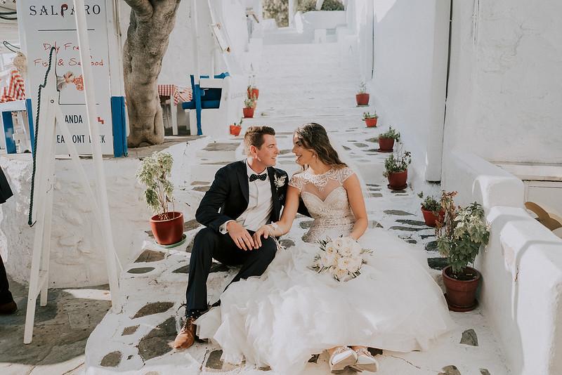 Tu-Nguyen-Destination-Wedding-Photographer-Mykonos-Katherine-Benji-364.jpg