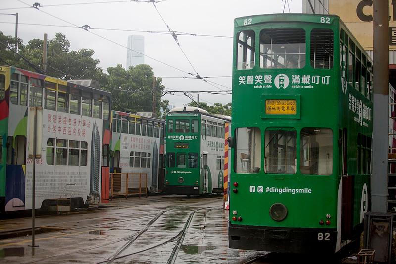 hk trams166.jpg
