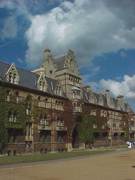 christ church college at oxford.jpg