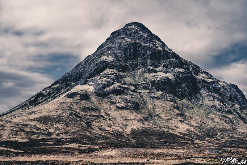 Scozia2019-1546.jpg