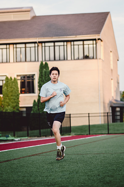 Kent18-Morning exercise-043.JPG