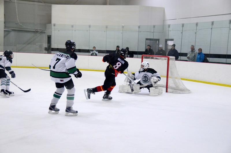 121222 Flames Hockey-274.JPG