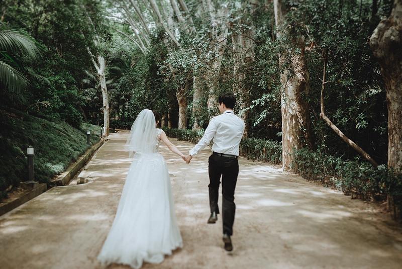 Tu-Nguyen-Destination-Wedding-Photography-Videography-Hochzeitsfotograaf-Ronda-Andalucia-Spain-Granada-Sierra-Nevada-Malaga-81.jpg