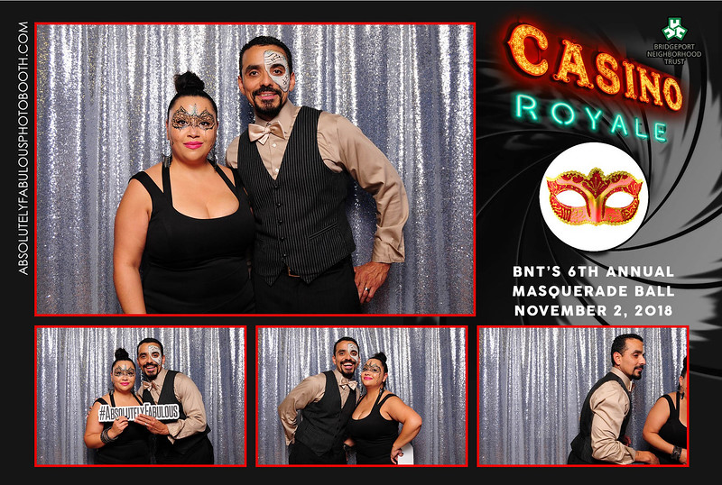Absolutely Fabulous Photo Booth - (203) 912-5230 -181102_210402.jpg