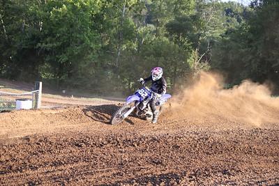 Moto 9 - 250c 122-250cc