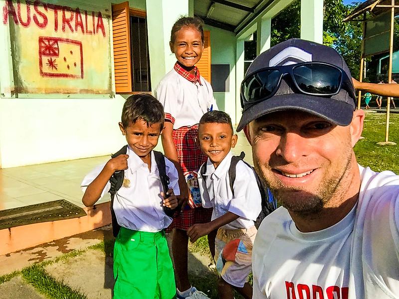 Timor Leste-213.jpg