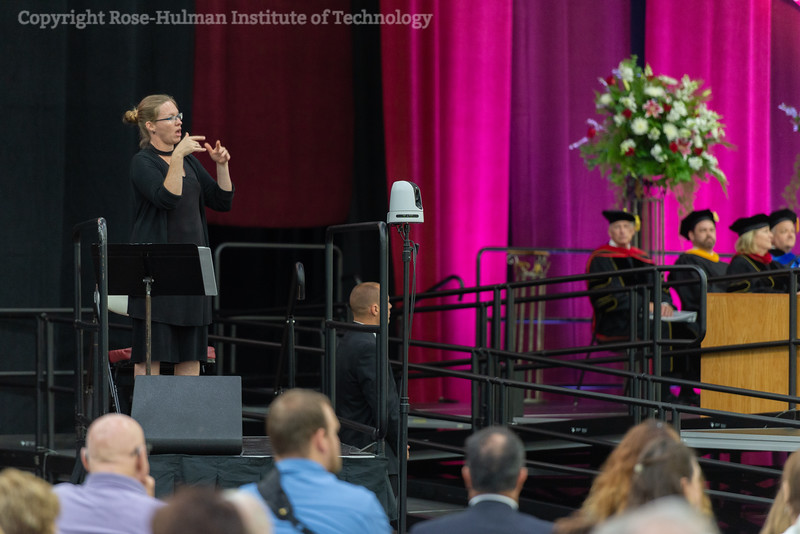 PD3_4690_Commencement_2019.jpg