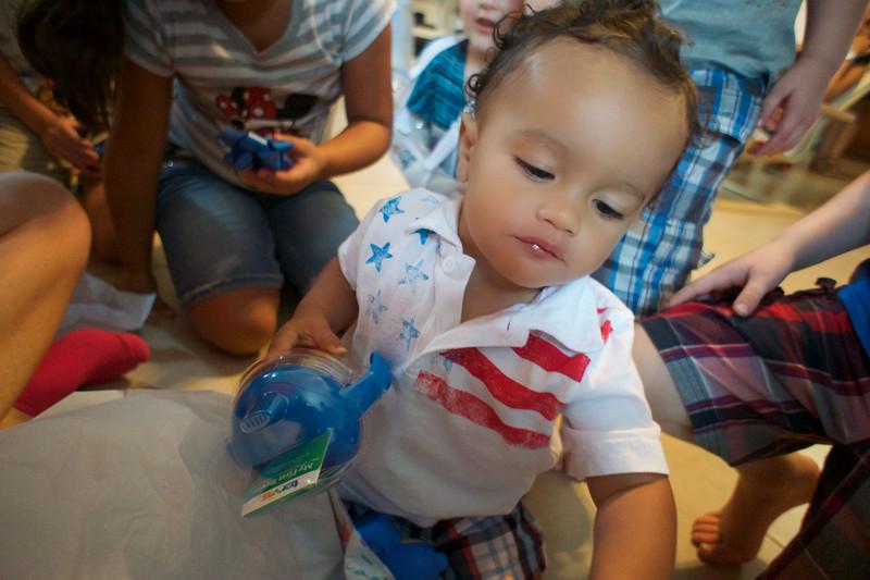 LINCOLN 1st BIRTHDAY PARTY_ 161.jpg