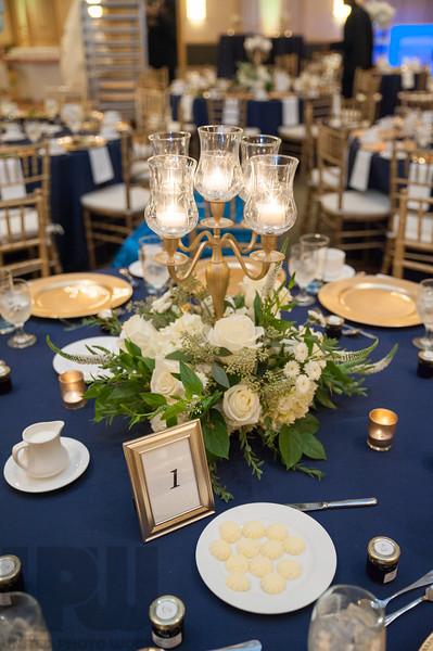 bap_hertzberg-wedding_20141011183558_DSC0031.jpg