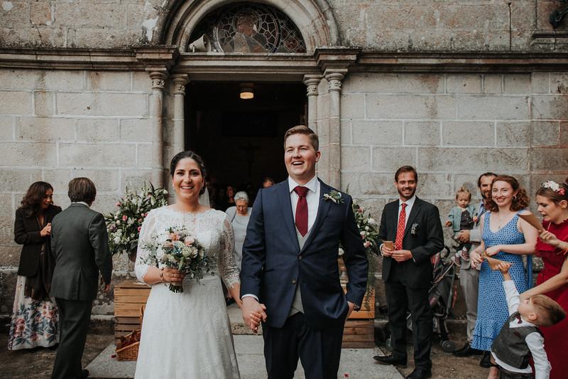weddingphotoslaurafrancisco-263.jpg