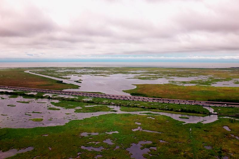 Louisiana--2.jpg