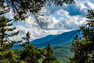 08082020 - Pine Mountain, NH