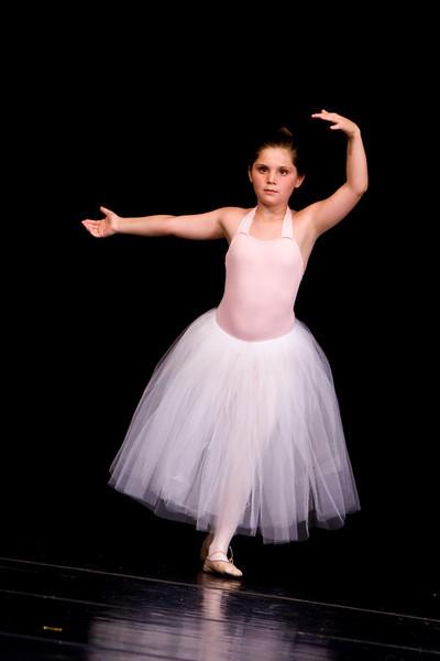 DDS 2008 Recital-250