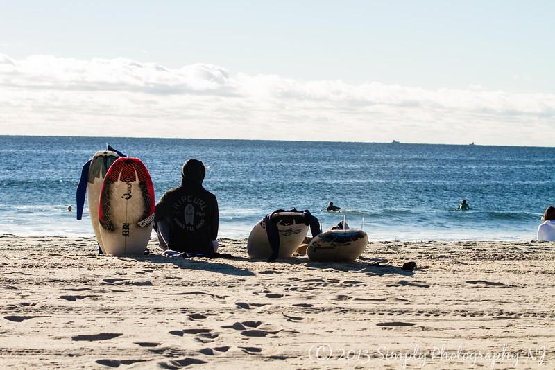 Belmar Pro Surf-2454.jpg