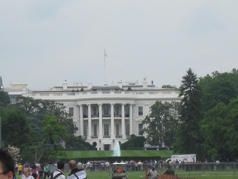 5-20-2011 Washington DC 171.JPG