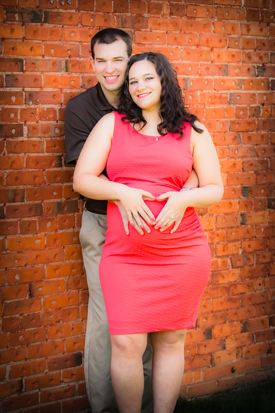 Breanne and Cody's Pictues-96.jpg