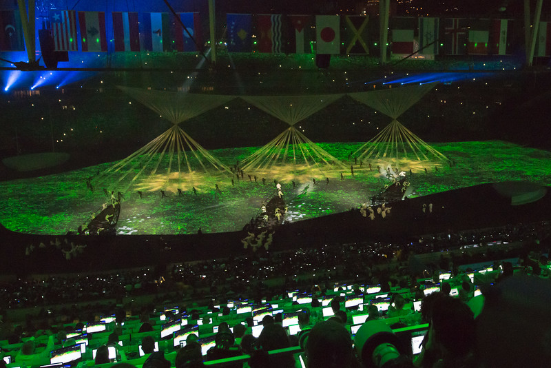 Rio Olympics 05.08.2016 Christian Valtanen DSC_4576-3
