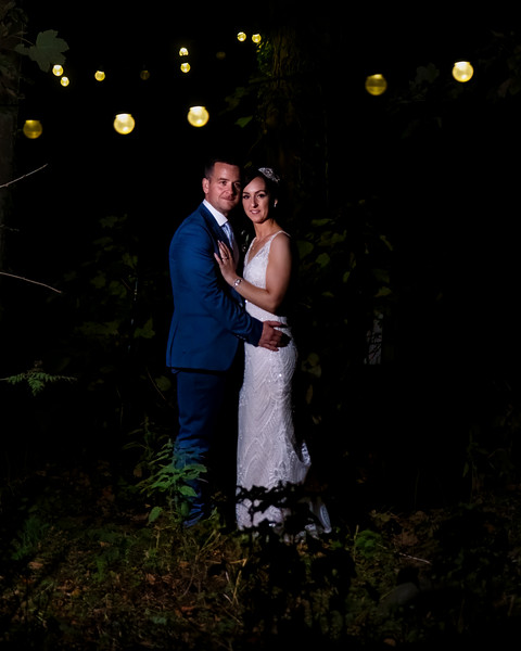 Michelle and Neil - 410.jpg