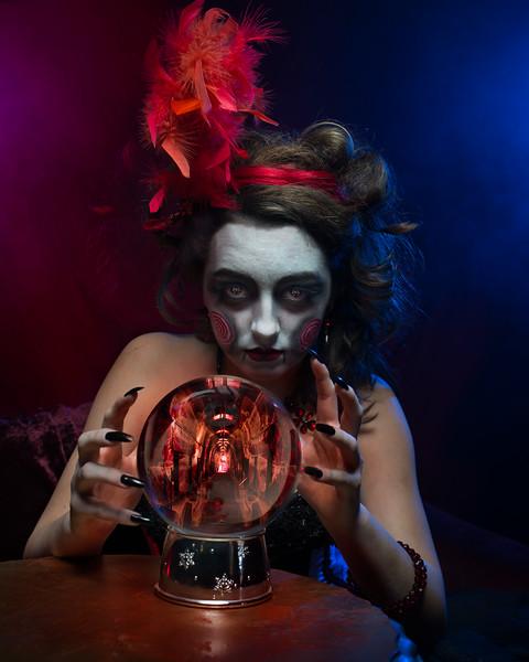 LMVphoto-Freak Show-160130-2144-Edit-Edit.jpg