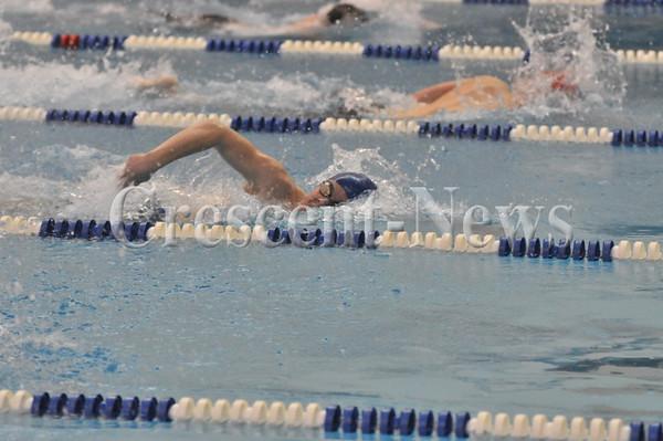 01-29-14 Sports WBL swimming