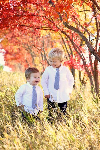 14 Jacob+Wyatt | Nicole Marie Photography.jpg