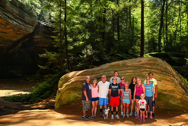 2015-07-26 Old Man's Cave
