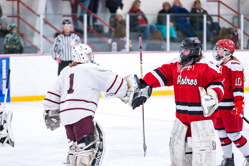 2019-2020 HHS GIRLS HOCKEY VS PINKERTON NH QUARTER FINAL-864.jpg
