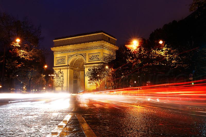 Arc de Triomphe_20131116_0097-98-99.jpg
