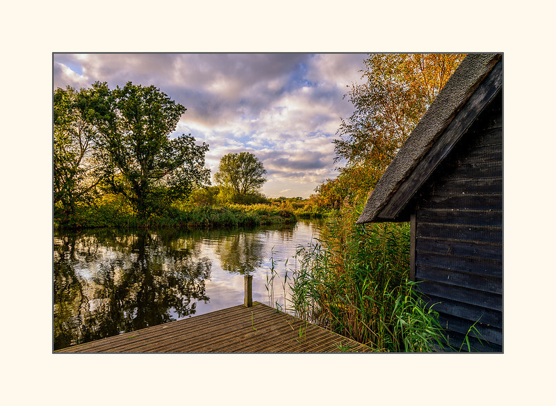 How Hill boat shed - Norfolk Broads.jpg
