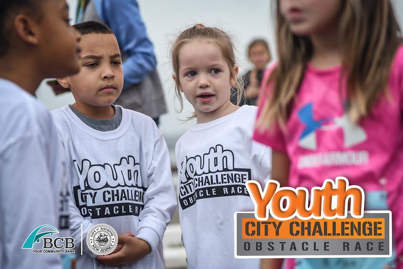 YouthCityChallenge2017-93.jpg
