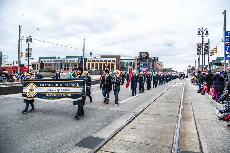 Parade2018-222.jpg