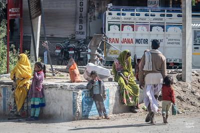 6 Udaipur - Feb 12