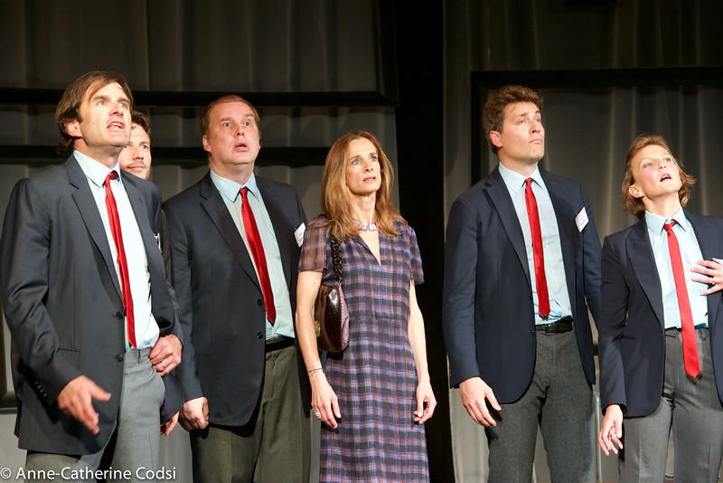 Theatre-11.jpg