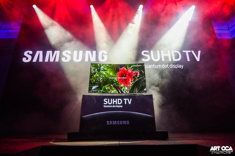 Samsung QS Web Use (12).jpg