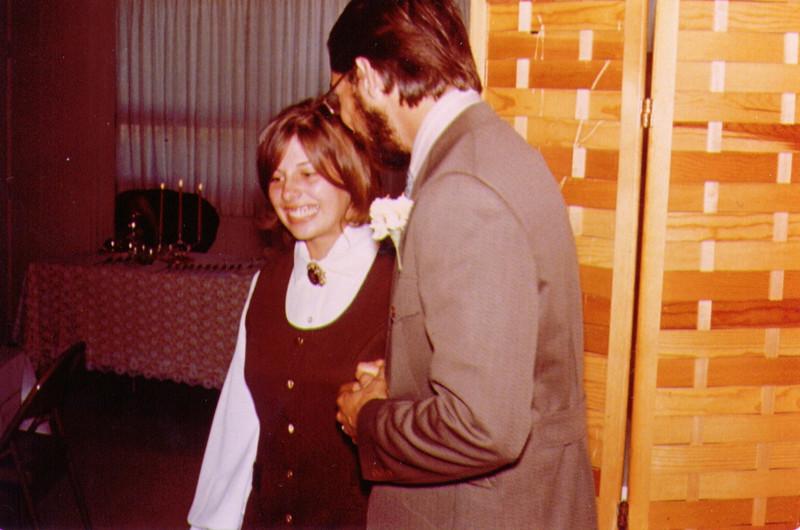 The Wedding, Connie & Dave.jpg