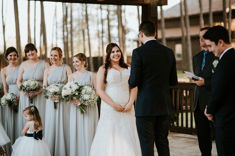 Rowan + Finn Wedding-0407.jpg